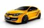 2.0 Renault Sport
