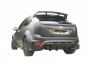 2.5 Turbo RS500 350 CV