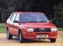 Alfa 33 I serie