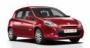 CLIO III 2005