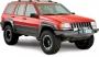 Cherokee ( ZJ- XJ ) - 01