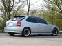Civic 96-01 (EK MA MB)