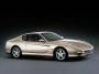 F456 GT e 456GTA  dal 1993 in poi