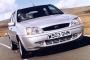 Fiesta IV 1995-2002