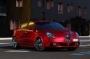 Giulietta 1.7 Turbo 235cv QV