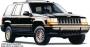 Grand Cherokee I prima del 1999