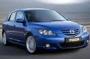 Mazda 3 I Serie