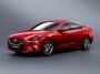Mazda 6 dal 2013 Berlina  e SW