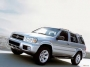 Pathfinder R50 fino 2005