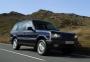 Range Rover II (LP / LPD) 1994 - 01
