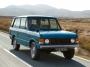 Range Rover I 1970 - 94