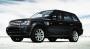 Range Rover Sport (LS)