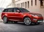 Range Rover Sport (LW) dal 2013