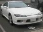 Silvia S15