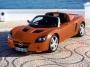Speedster dal 2000